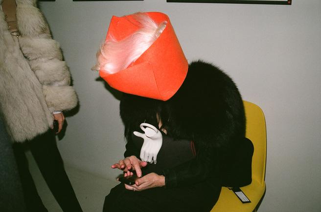 031014_Paris_Fashion_Week_Parties_Street_Style_slide_36