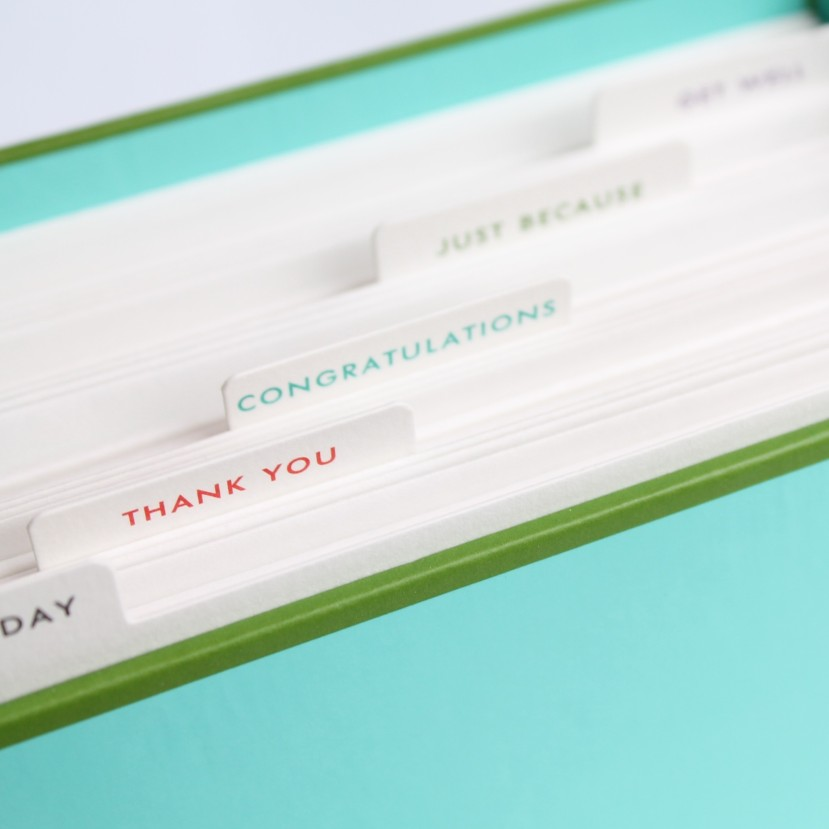 kate-spade-all-occasion-notecard-set-2