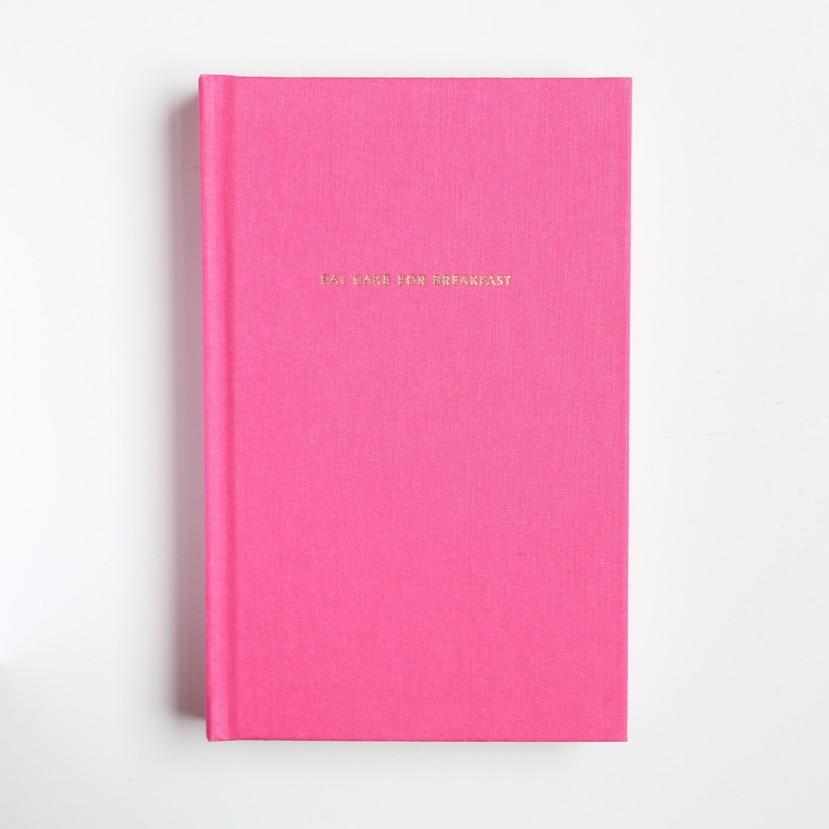 kate-spade-eat-cake-for-breakfast-journal-1