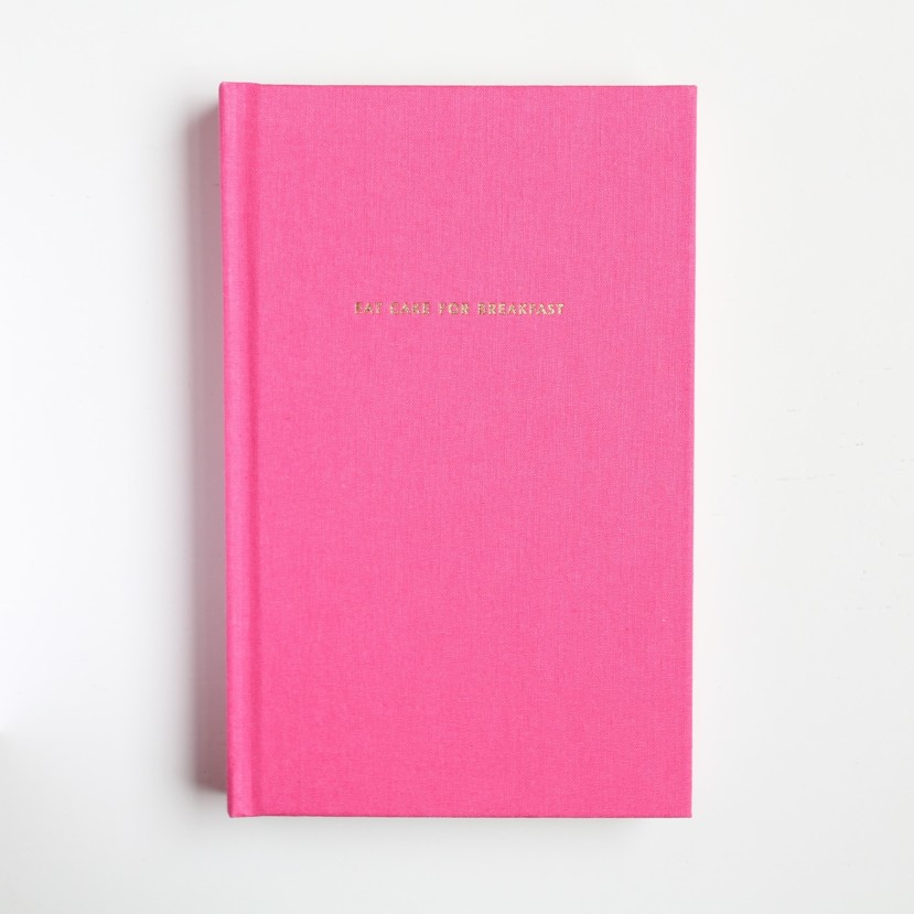 kate-spade-eat-cake-for-breakfast-journal-1
