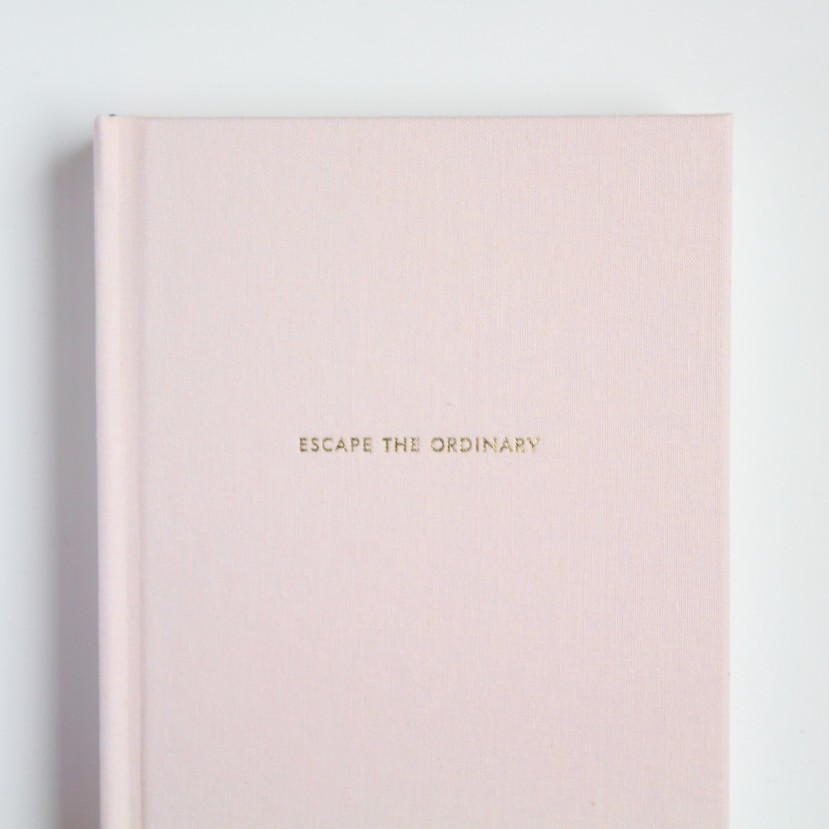kate-spade-escape-the-ordinary-journal-1_1