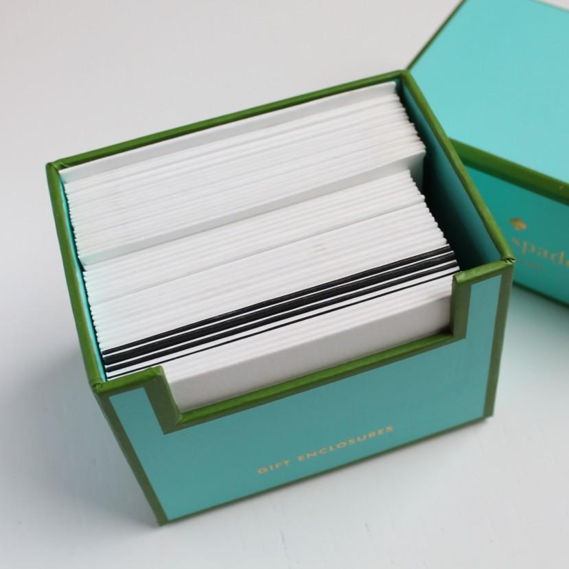 kate-spade-gift_enclosure-cards-1