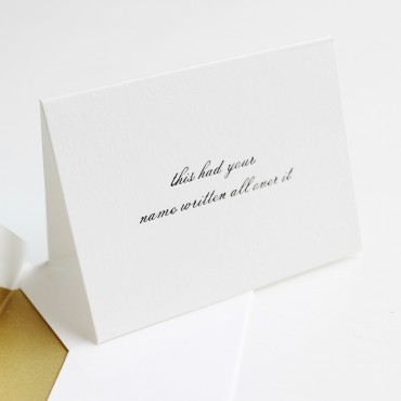 kate-spade-gift_enclosure-cards-9