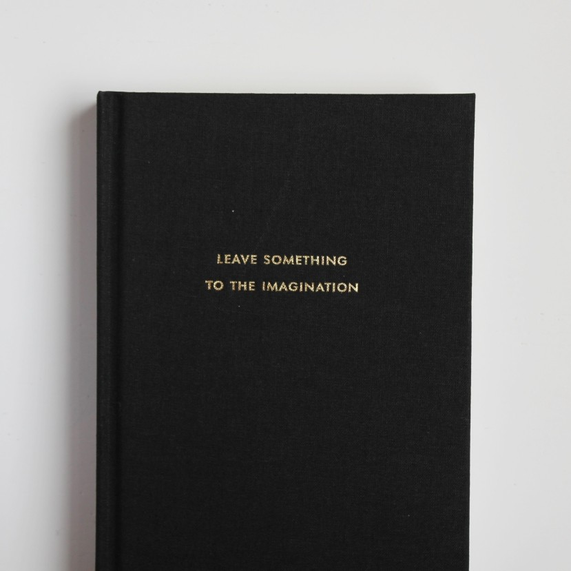kate-spade-leave-to-the-imagination-journal-3_1