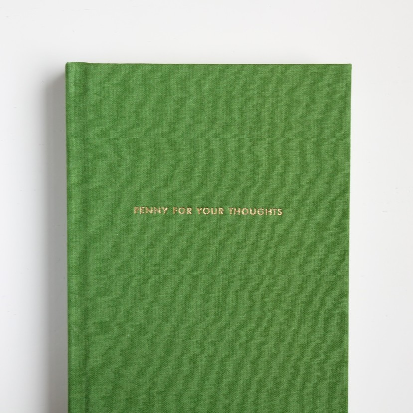 kate-spade-penny-for-your-thoughts-journal-2_1