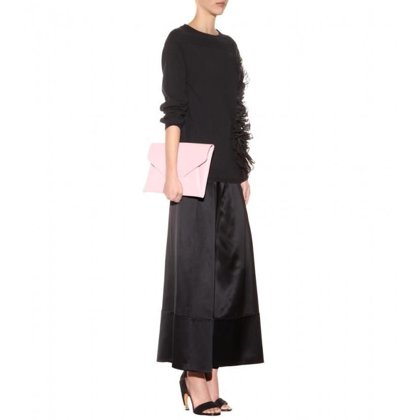 P00092821-Silk-satin-culottes--BUNDLE_1