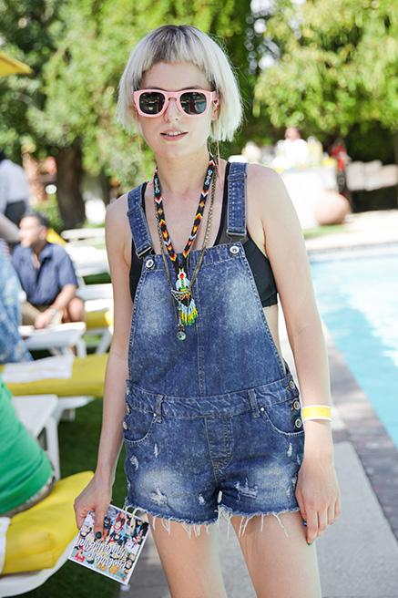 041414_Coachella_Street_Style_2014_slide_21