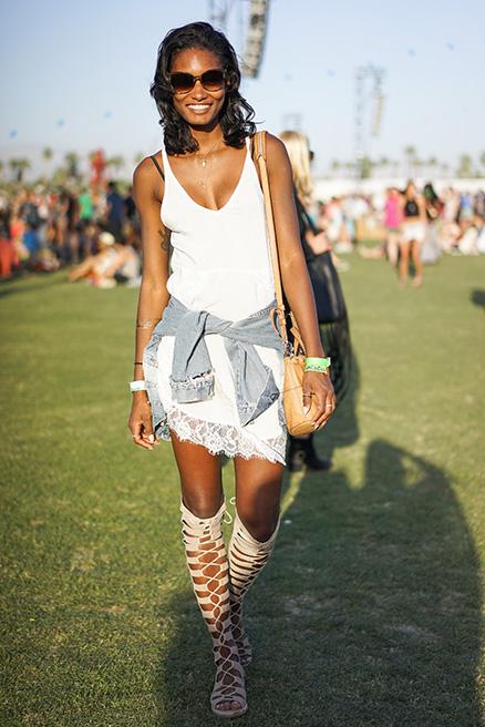 041414_Coachella_Street_Style_2014_slide_26