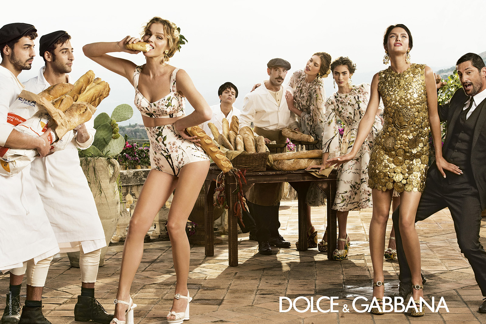 b521e48c1cc dolce-and-gabbana-ss-2014-womens-advertising-campaign-