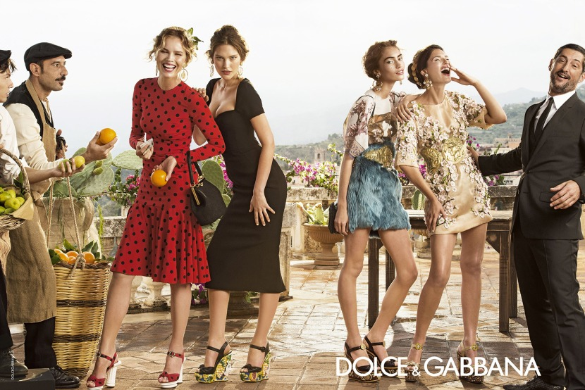 dolce-and-gabbana-ss-2014-womens-advertising-campaign-07-zoom