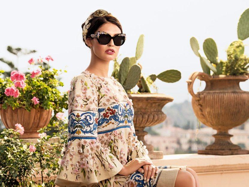 dolce-gabbana-adv-sunglasses-campaign-ss-2014-women-01