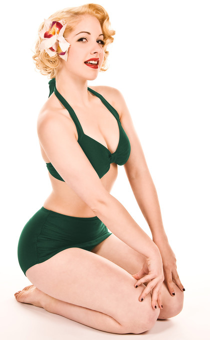 green_retro_bikini_large