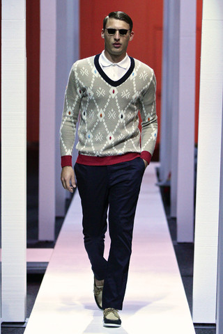 MaXhosa-by-Laduma-AW2014_C_large