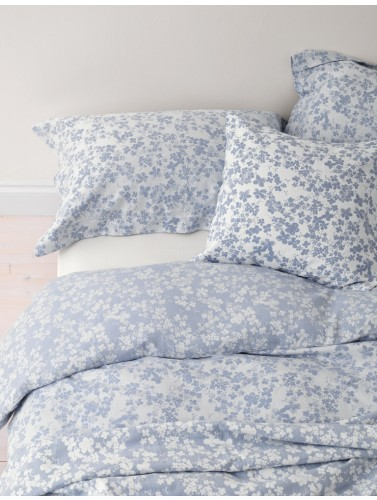 meadow_indigo_blue_bedding