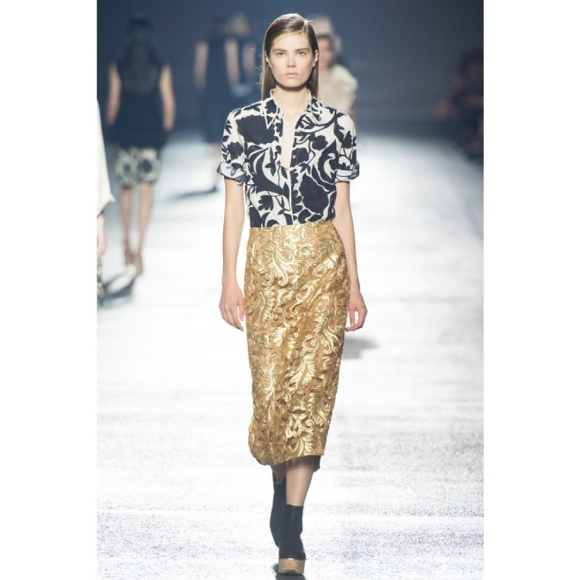 P00091731-Embroidered-cotton-shirt-RUNWAY