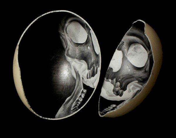 Scott-Campbell-Ostrich-Eggs-12-600x473