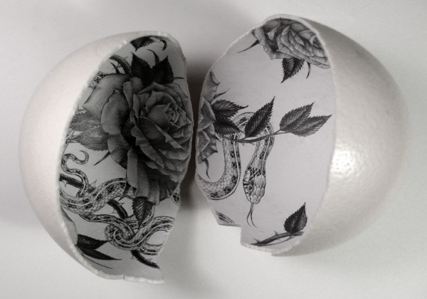 Scott-Campbell-Ostrich-Eggs-3-600x420