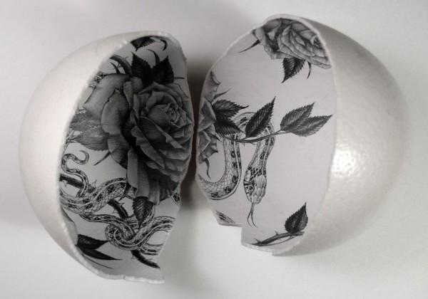 Scott-Campbell-Ostrich-Eggs-3-600x420