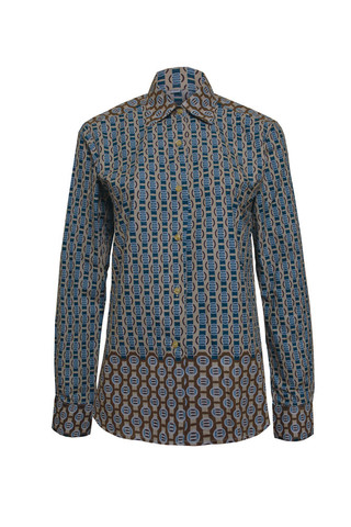 Teal-patterned-shirt_large