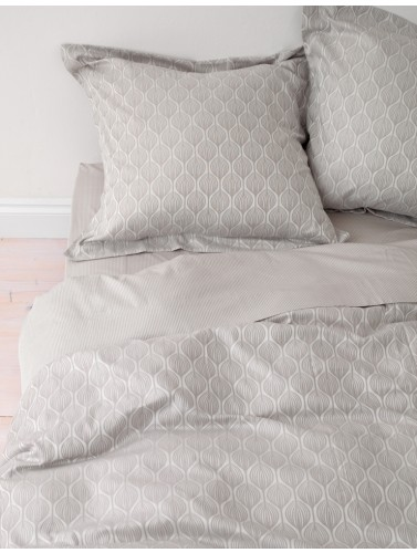 teasles_dove_grey_bedding