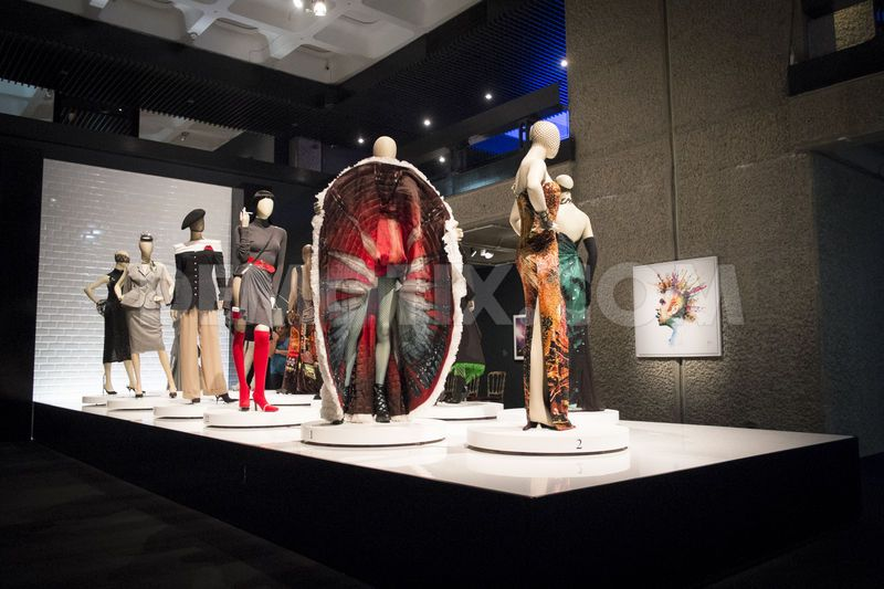 1397681491-jean-paul-gaultier-exhibition-at-the-barbican-london_4488059