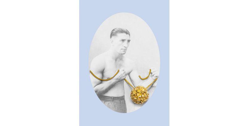 KWJ-Lookbook-boxer-with-botanical-pendant_1140_581_80