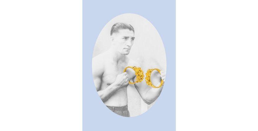 KWJ-Lookbook-boxer-with-botanical-rings_1140_581_80
