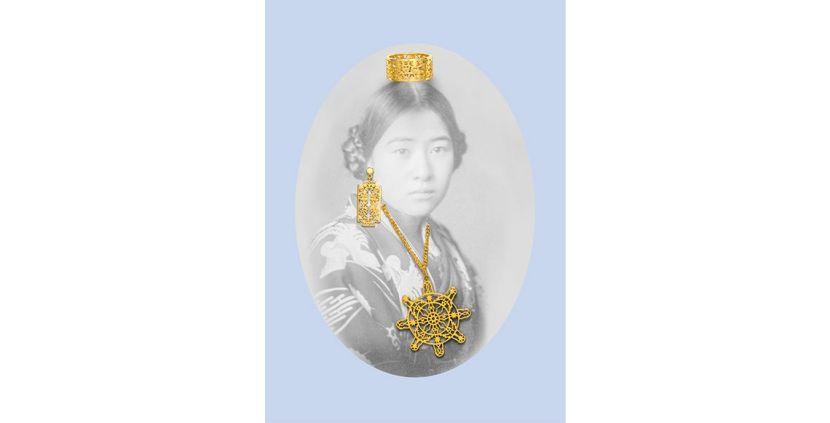 KWJ-Lookbook-woman-wearing-filigree_1140_581_80