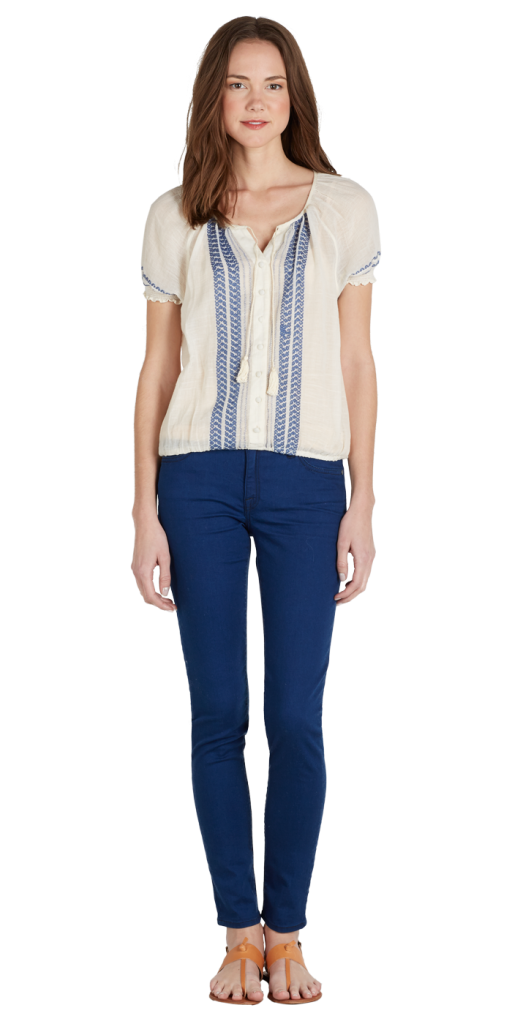 m_dolinac_cotton_top_1880t1020c_porcelainwithseablue_front
