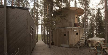 539_sauna_exterior_1a