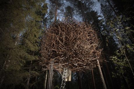 879_birds_nest_exterior_2a