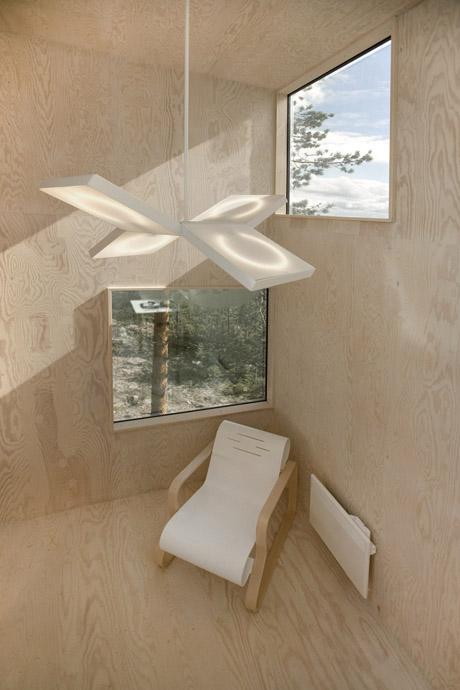 887_mirror_cube_interior_2a