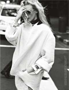 elle_south_africa_june_2013-dragged-8