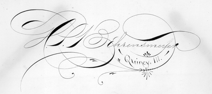 Behrensmeyer_signature