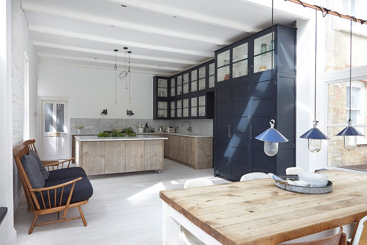 foxgrove-blue-lights-kitchen-remodelista