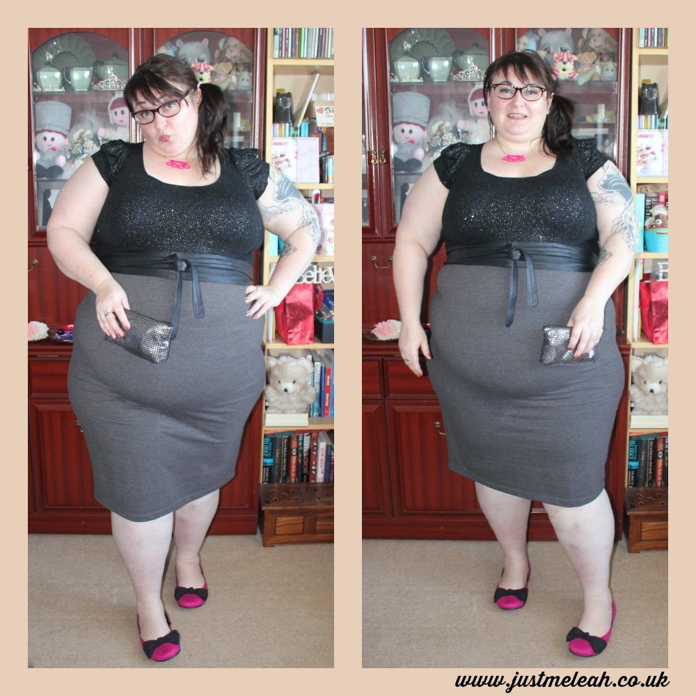 Sarah Bentley Clothing: Maison Bentley Style
