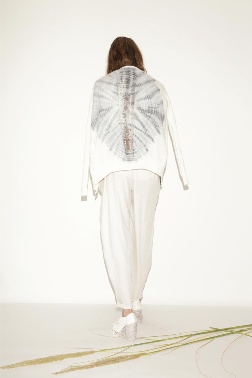 LA Based Fashion Designer