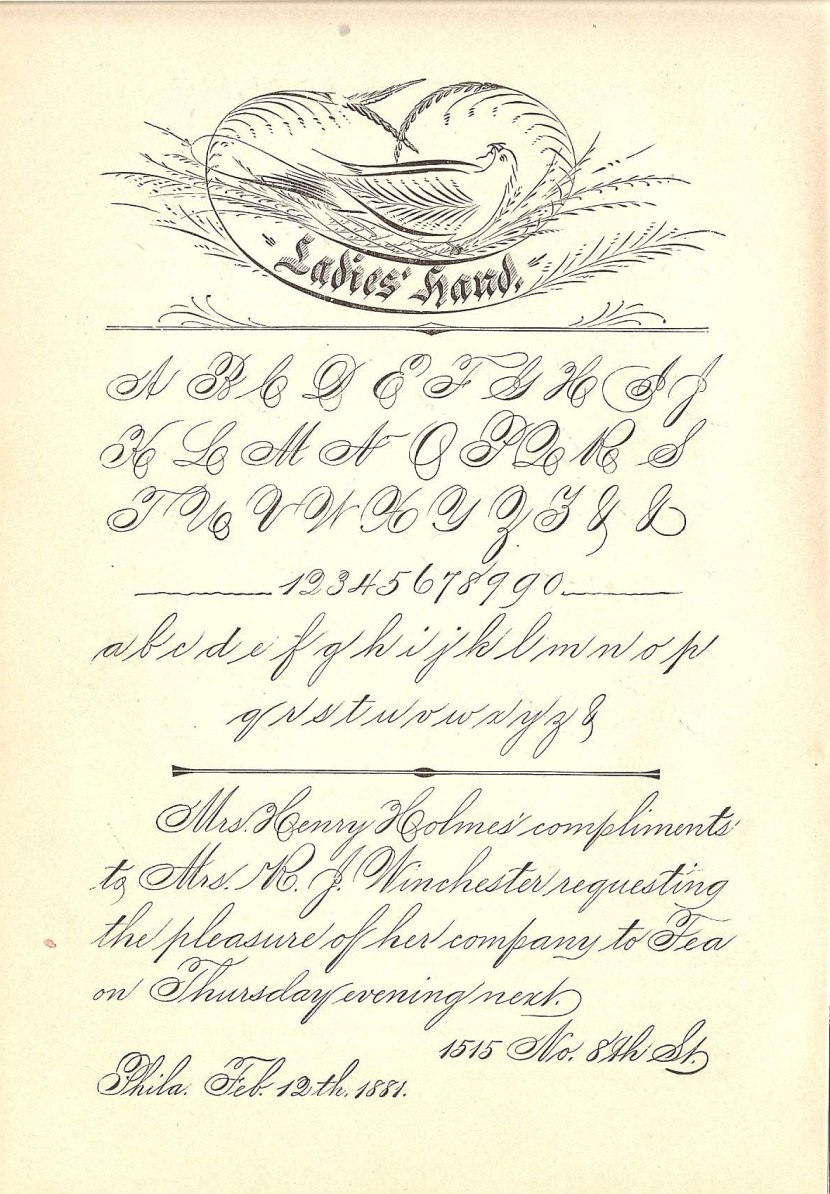 spencerian-ladies_hand_02