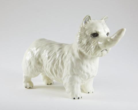 3_tail-horn-terrier-1