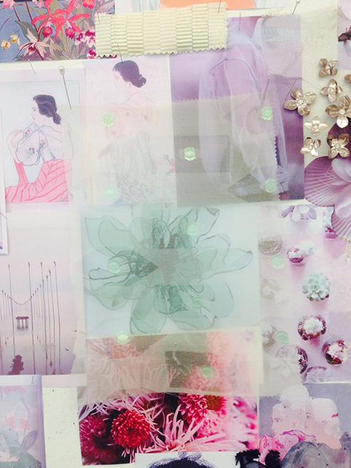 090214_New_York_Fashion_Week_Designer_Previews_slide_19