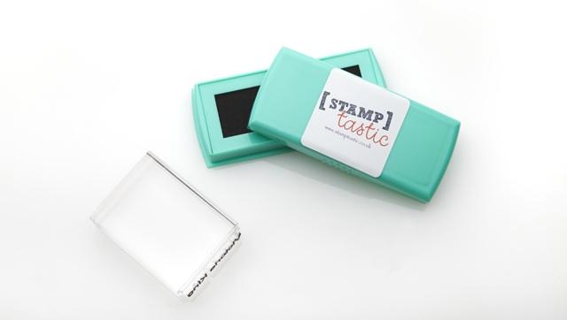 Stamptastic-08