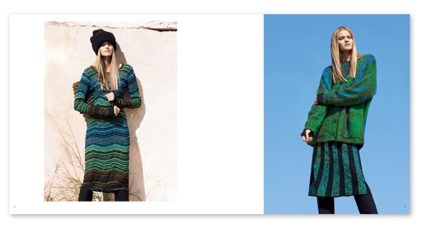Catalogo_Winter_2014_0203