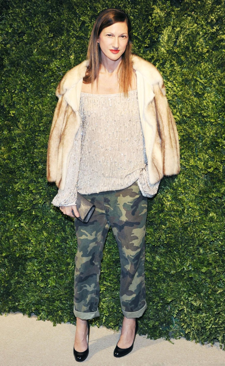 coat-over-shoulders-jenna-lyons-camo-fur