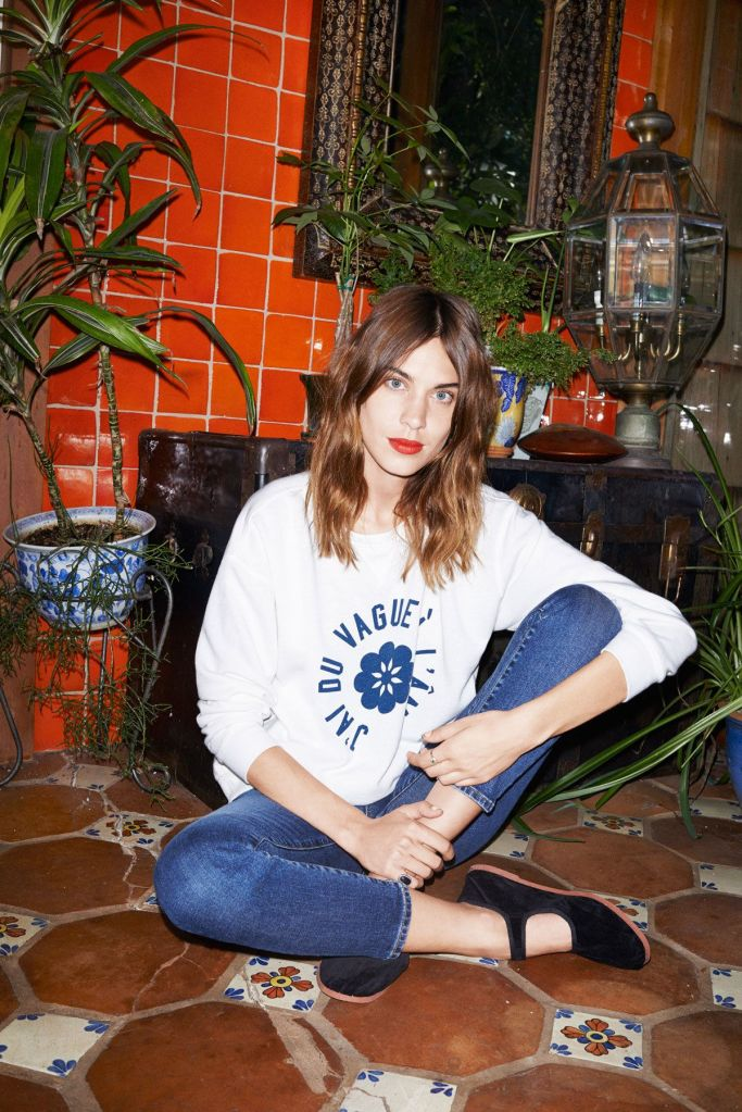 alexa-chung-collaborates-with-ag-jeans-body-image-1421325247