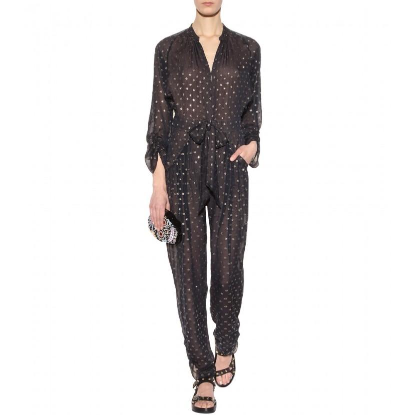 P00123812-Silk-jumpsuit-BUNDLE_1