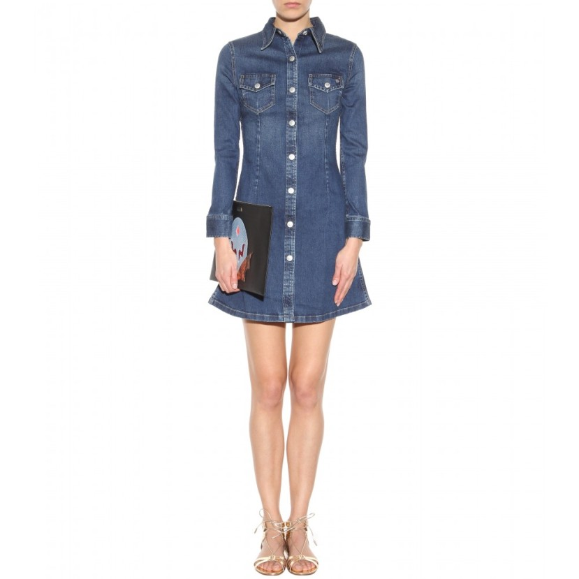 P00131078-Pixie-denim-dress-BUNDLE_1