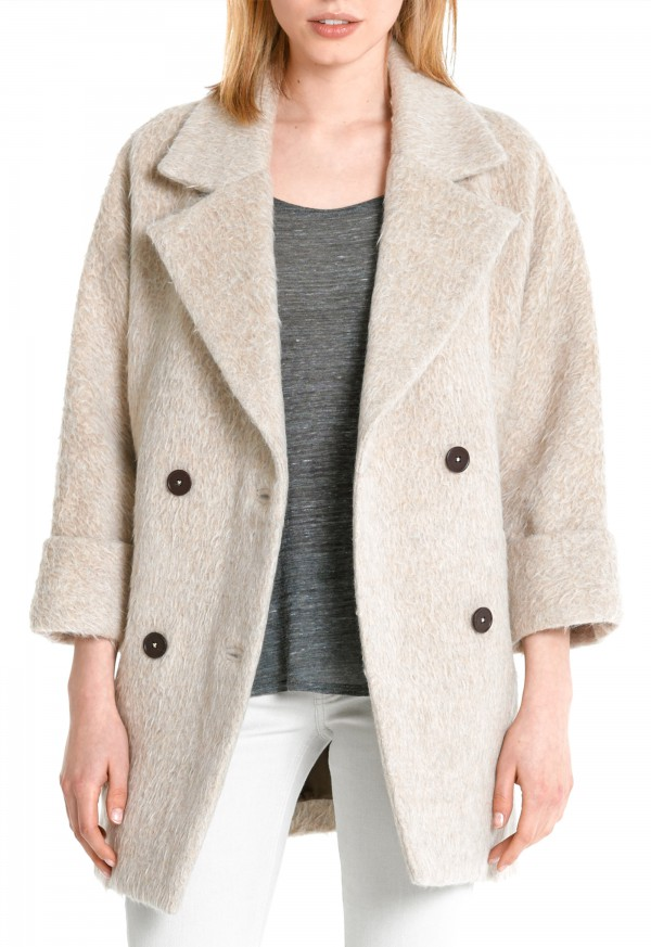 TOP_COAT_LARKING_COAT_OAT_C1812161OAT_FRONT
