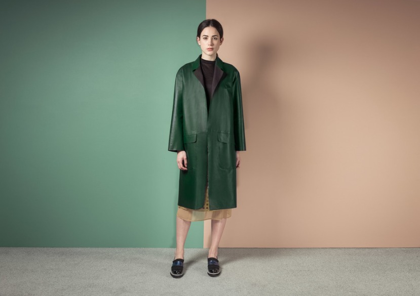 Embelton-Coat-Green-1603RE1510_(10)