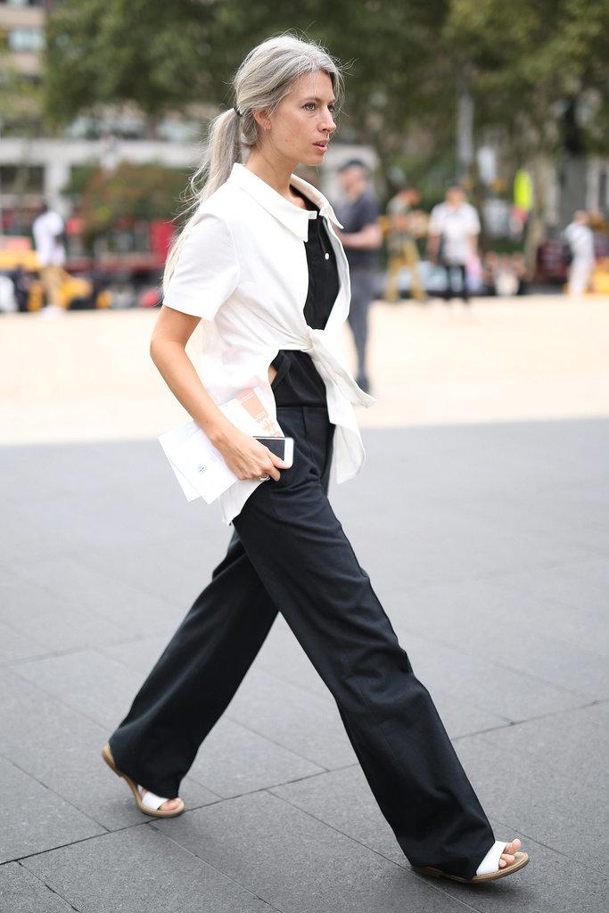 NYFW_Street_Style_Day_6_5