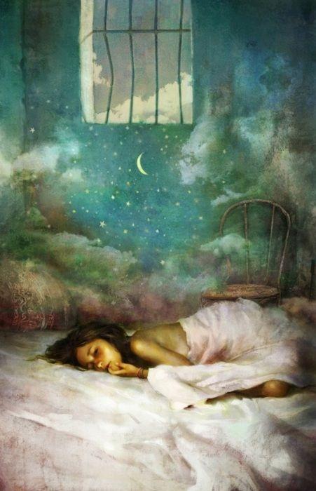 Ja nisam s ovoga sveta,pripadam rasi sanjara - Page 3 B5051f14907e500e9f51c0227f543a27